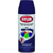 Krylon - 1929 OSHA PURPLE