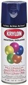 Krylon K01901 Regal Blue