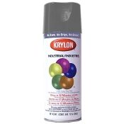 SKrylon 1604 Shadow gray spray paint 12oz