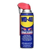 11 OZ SMART STRAW SPRAY WD40