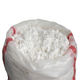 POLY-SORB ABSORBENT