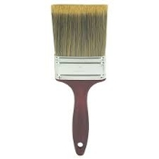 "3"" SPECIAL PAINT BRUSH"