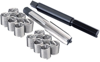 HELICOIL 5528-10 5/8X18 THREAD KIT