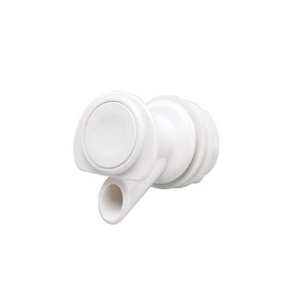Igloo 24009 Replacement Spigot