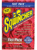 SQWINCHER 6 OZ FAST PACK BY BOX CHERRY