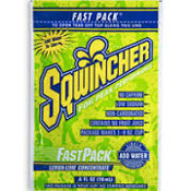 SQWINCHER 6 OZ FAST PACK BY BOX LL