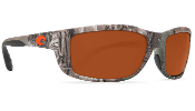 COSTA ZANE REALTREE XTRA CAMO COPPER