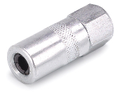 PLEWS 05-028 COUPLER FOR GREASE GUN