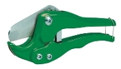 PVC CUTTER FOR UP TO 1-1/4