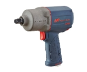 "TITANUM 1/2"" IMPACT WRENCH QUIET"
