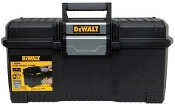"DEWALT DWST24082 24"" ONE TOUCH BOX"