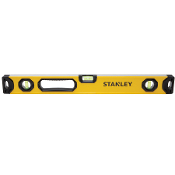 "STANLEY STHT42497 24"" FAT-MAX MAGNETIC LEVEL"