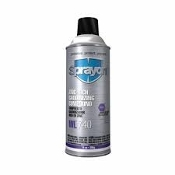 SPRAYON WL™ 740 ZINC RICH GALVANIZING COMPOUND