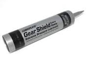 GEARSHIELD CAULK TUBE