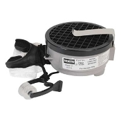North By Honeywell Emergency Escape Mouth Bit Respirator 7902