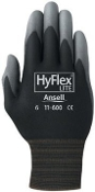 205654 HYFLEX ASSEMBLY GLOVE - SIZE 10