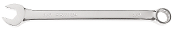 "URREA URR1234 Full Polish Combination Wrench 1-1/16"" - 12 Point"