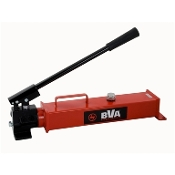 BVA P2301 - HYDRAULIC PUMP TWO SPEED