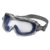 UVEX S3992X - STEALTH READERS 2.0 CLEAR LENS