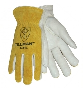 BOS1414-XL TILLMAN DRIVERS GLOVES X-LARGE