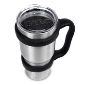 RTIC HANDLE FOR 30 OZ CUP