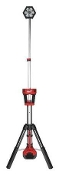 MILWAUKEE 2130-20 M18 STAND LIGHT