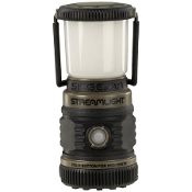 MIS230 SIEGE AA STREAMLIGHT LED LATERN