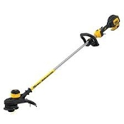 "DEWALT DCST920B 20V  13"" STRING TRIMMER (BARE)"