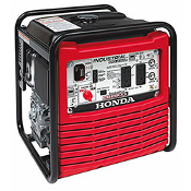 HONEB2800I 2800 WATT INVER GENERATOR (IN STORE PICK UP ONLY)