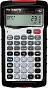 PIPE CALCULATOR PRO 4095