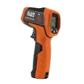KLEIN IR5 12:1 INFRARED THERMOMETER