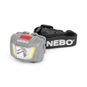 NEB0 6444 DUO 250 LUMEN HEADLAMP