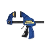 VISE-GRIP 506QCN 6 IN BAR CLAMP/SPREADER