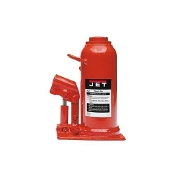 JET 453308 8 TON BOTTLE JACK
