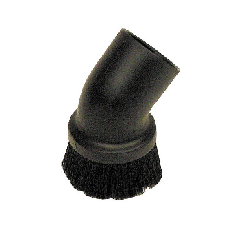 VACUUM CLEANER BRUSH 2-1/2""