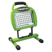 40 LED WORK LIGHT