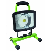 ARRAY LED 1474 LUMEN WORK LIGHT