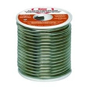 LEAD FREE ELECTRICAL SOLDER