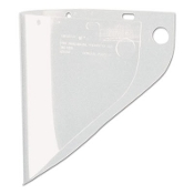 FIBRE-METAL 4199-C CLEAR FACESHIELD LENS