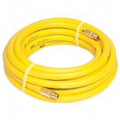AIR HOSE 3/8X100 FT
