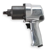 "INGERSOLL RAND 244A 1/2"" IMPACT WRENCH SUPER DUTY"