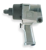 "INGERSOLL RAND 261 3/4"" AIR IMPACT SUPER DUTY"