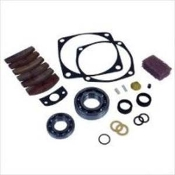 INGERSOLL RAND 2130-TK1 TUNE UP KIT FOR 2130