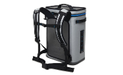 YETI HOPPER BACKFLIP 24QT BACKPACK