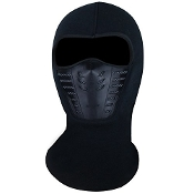 SKI MASK / BALACLAVA FACE MASK