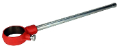 RIDGID 30118 12R T2 RATCHET HANDLE