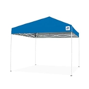 10X10 EZ-UP SHADE CANOPY POP UP TENT HEAVY DUTY