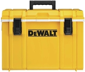 DEWALT DWST08404 - TOUGH SYSTEM COOLER