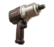 "JET JAT-123 3/4"" AIR  IMPACT WRENCH"