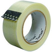 "STRAPPING TAPE 2"" X 60 YDS"